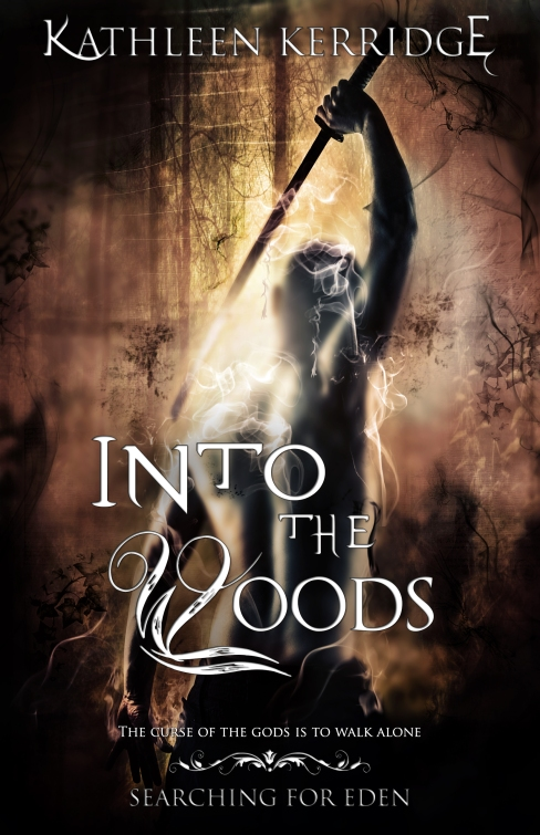 IntoThewoods-JayAheer2014-2015edit-finalcover